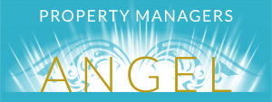 Angel Property Managers