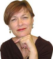 Robyn Marie-Case