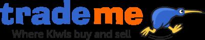 tm_logo_2015_600_v3