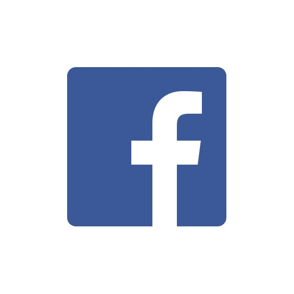 Facebook Logo Angel Property Managers